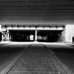 Greet Weitenberg - Amsterdam Street Life 13