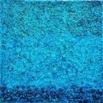 Mali Klein - Kind of Blue