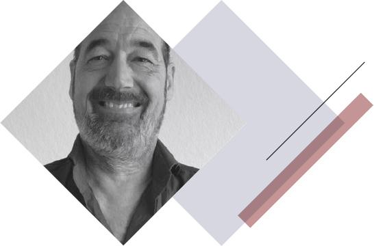 René Bruinsma