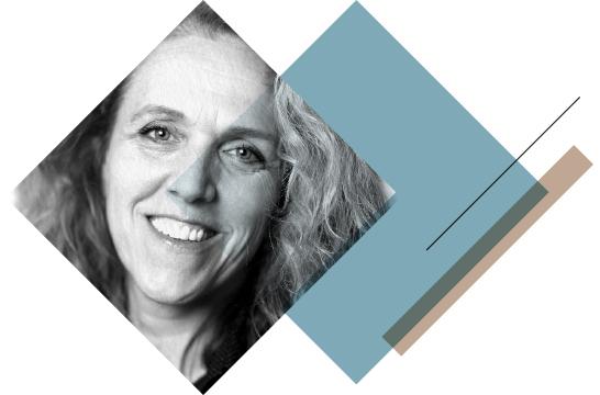 Susanne Compier
