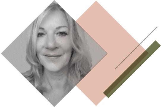 Yvonne Kieft