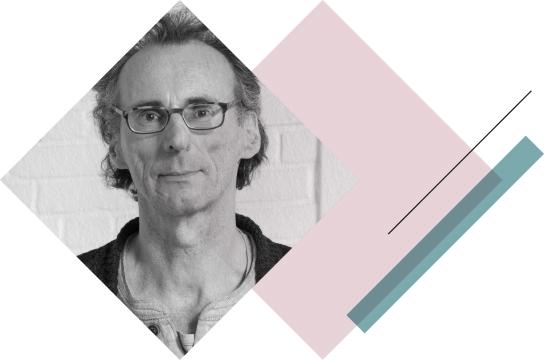 Pieter Schmits