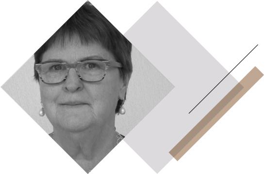 Marja Verhage