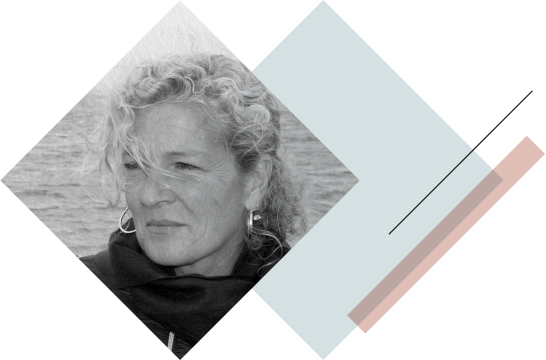 Annette van Waaijen