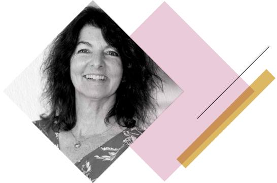Sylvia Waterloo