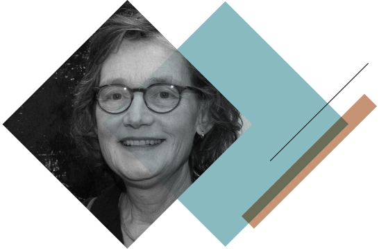 Babette Treumann