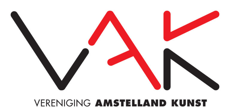 AmstellandKunst