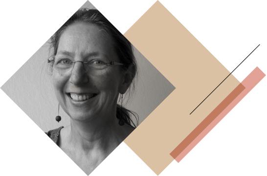 Sylvia Leeflang