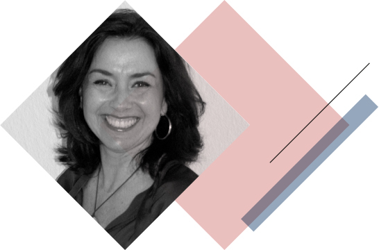 Cristina Villalba