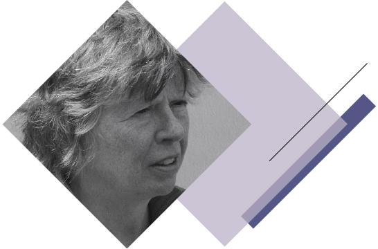 Helena van Essen