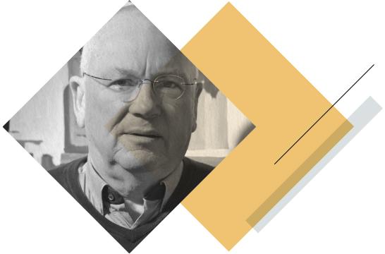 Henk Hofstra